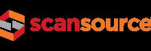 scansource227x75