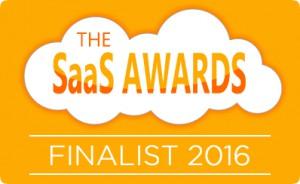 saas-shortlist-logo-300x184