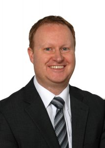 Adam Cowan, Channel Mechanics