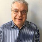 Greg Hlavenka, Channel Mechanics