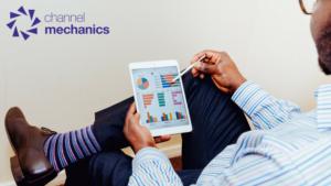 Advanced Channel Analytics