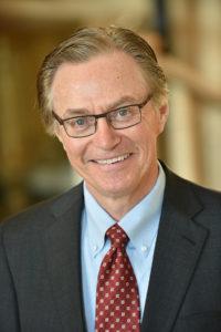 Tim Curran, GTDC