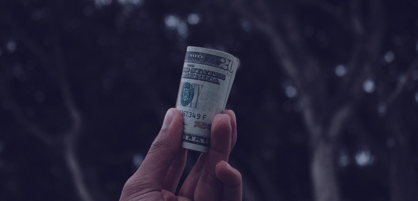 https://channelmechanics.com/wp-content/uploads/2018/07/How-to-Get-the-Most-from-Market-Development-Funds-MDF.png