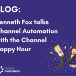 The Channel Happy Hour