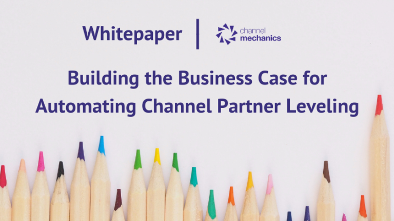 https://channelmechanics.com/wp-content/uploads/2019/01/Channel-Partner-Leveling-Whitepaper-1.png