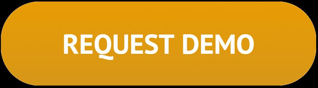 Demo-Request | Channel Mechanics