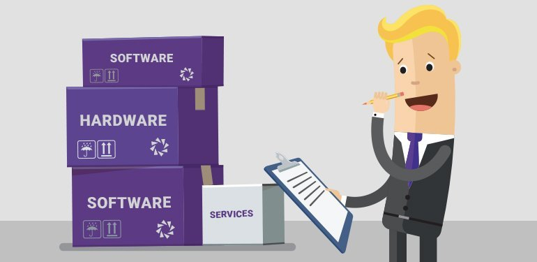 cm_software-licensing-solutions