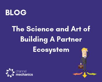 Partner Ecosystems