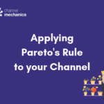 Pareto's Rule