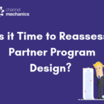 Partner Program Design