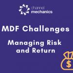MDF Challenges