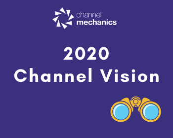 2020 Channel Vision