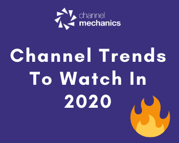 Channel Trends