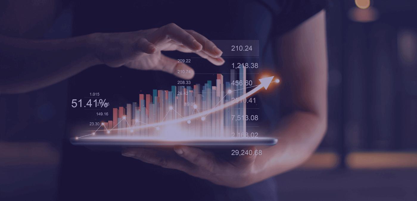 Renewal Pricing Strategy - Channel Mechanics