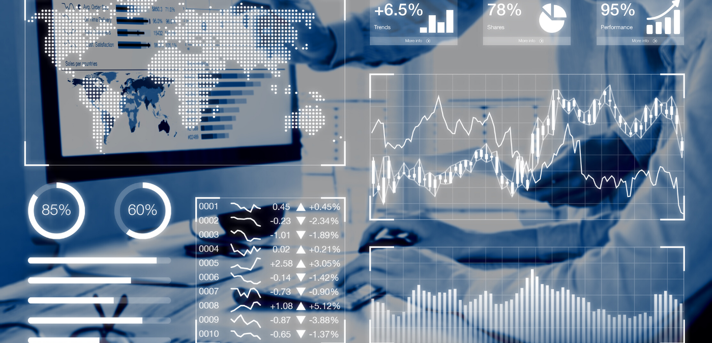 Measuring Renewals Sales Performance: Insights and Analytics - Channel Mechanics