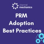 PRM Adoption