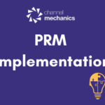 PRM Implementation