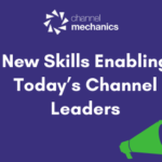Channel Skills