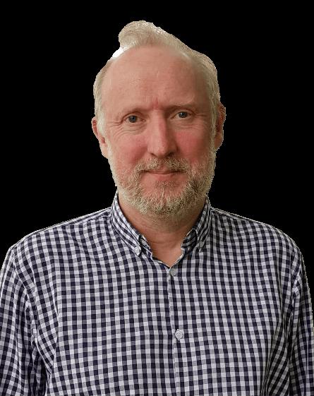 Kieran Walsh Channel Mechanics