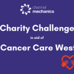 Cancer Care West