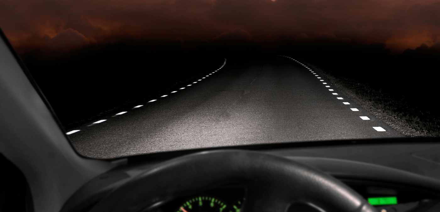 Has your Channel Data Strategy Got You Driving in the Dark? - Channel Mechanics