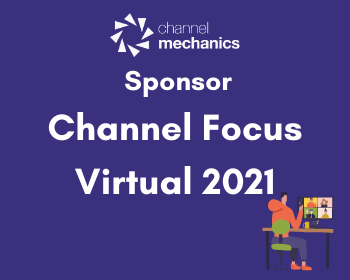 Channel Focus Virtual 2021