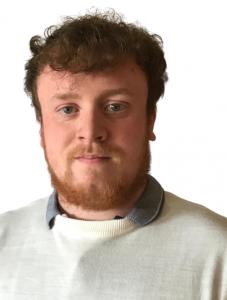 Evan Powderly, Channel Mechanics