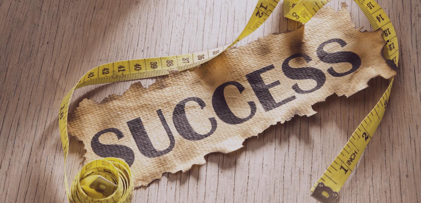 How Vendors Measure SaaS Partner Success - Channel Mechanics