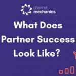 Partner Success