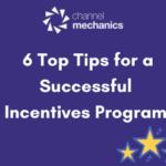 Successful Incentives Program