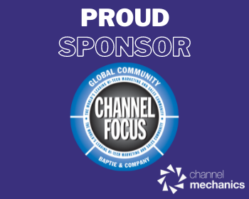 Channel Focus Live 2021