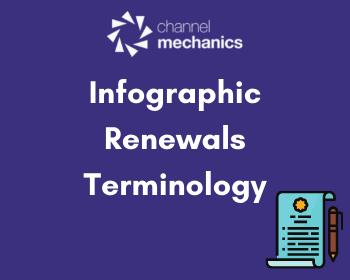 Renewals Terminology Infographic b