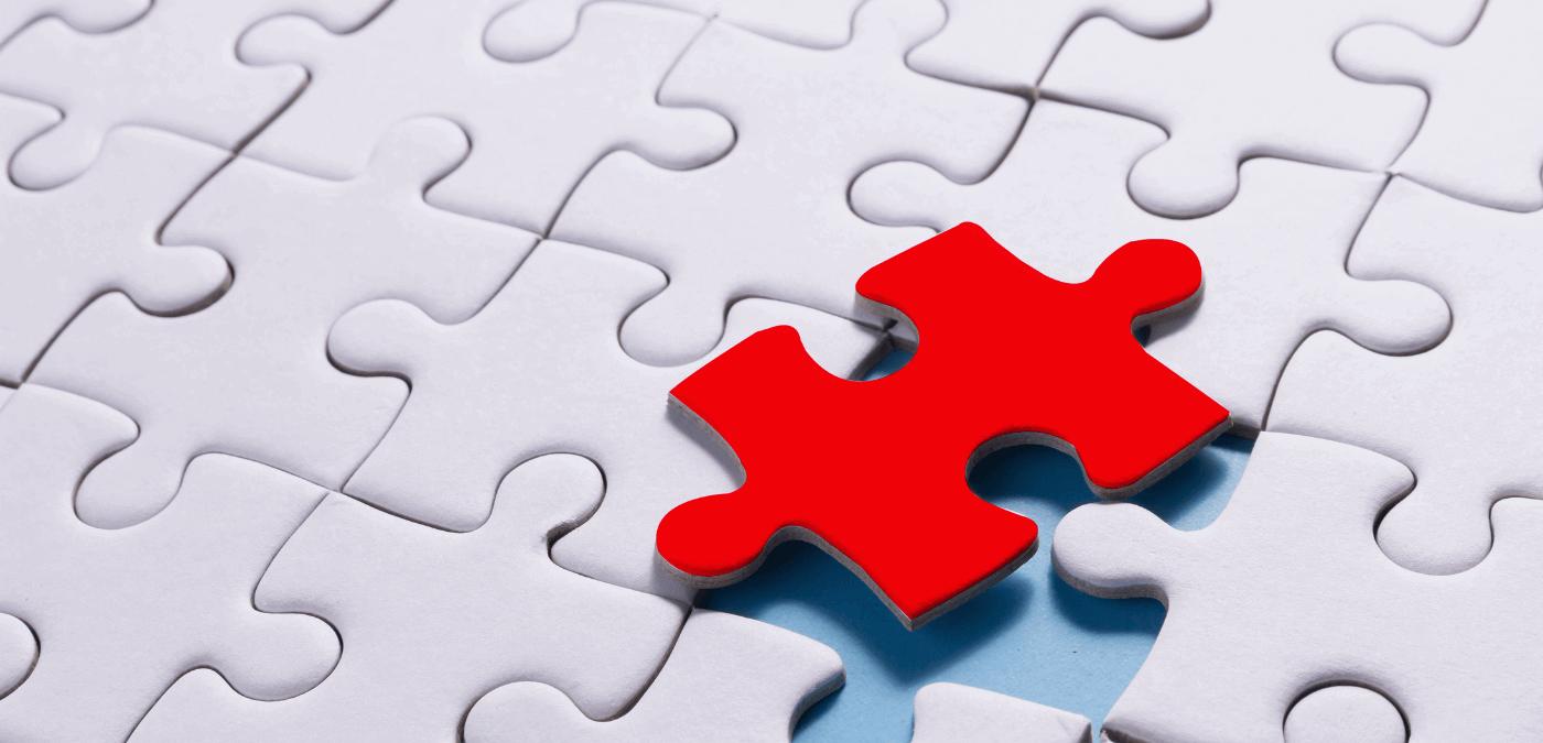 Five Predictors of Success for SaaS Renewals through Partners